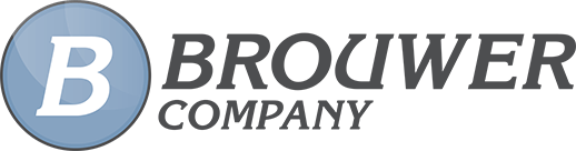 Brouwer Company